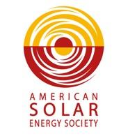ASES_Logo195