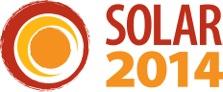 solar2014logo